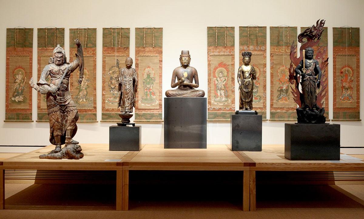 Köln Museum Für Ostasiatische Kunst