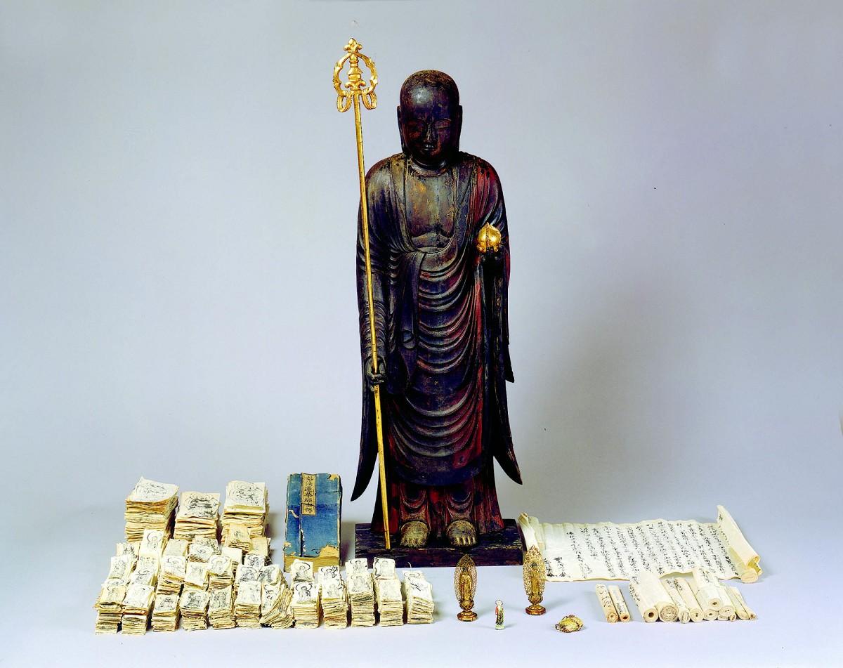 Museum Ostasiatische Kunst